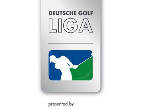 Deutsche Golfliga – Landesliga Nord 7 – 1. Spieltag