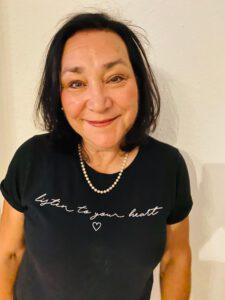 Brigitte Willam