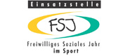 FSJ im Sport - - Sponsor - Golf Club Sieben Berge Rheden