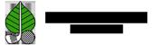Golfclub Sieben-Berge Rheden e.V. Logo