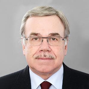 Ludwig Löbke