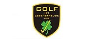Nellelenbeg Golg- Sponsor - Golf Club Sieben Berge Rheden