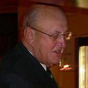 Siegfried Ehlers